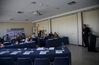 cs/past-gallery/4908/endocrinology-congress-2019-6-1577945246.jpg