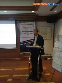 cs/past-gallery/5629/tiwaporn-junkhaw-chulalongkorn-university-thailand-infectiousmeet-2020-infectious-diseases-conferences-1580700151.jpg