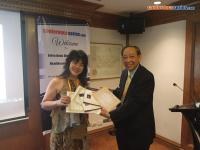 cs/past-gallery/5629/wei-ling-huang-medical-acupuncture-and-pain-management-clinic-brazil-infectiousmeet-2020-infectious-diseases-conferences-2-1580700157.jpg