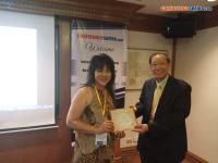 cs/past-gallery/5629/wei-ling-huang-medical-acupuncture-and-pain-management-clinic-brazil-infectiousmeet-2020-infectious-diseases-conferences-3-1580700153.jpg