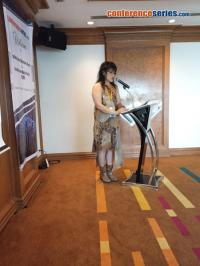 cs/past-gallery/5629/wei-ling-huang-medical-acupuncture-and-pain-management-clinic-brazil-infectiousmeet-2020-infectious-diseases-conferences-4-1580700161.jpg