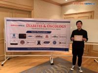 cs/past-gallery/5654/diabetes-congress-2019-100-1575868605.jpg