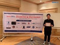 cs/past-gallery/5654/diabetes-congress-2019-103-1575868616.jpg