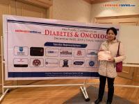 cs/past-gallery/5654/diabetes-congress-2019-113-1575868627.jpg