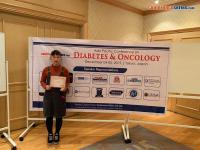 cs/past-gallery/5654/diabetes-congress-2019-114-1575868634.jpg