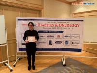 cs/past-gallery/5654/diabetes-congress-2019-116-1575868633.jpg