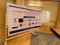 cs/past-gallery/5654/diabetes-congress-2019-58-1575868541.jpg