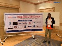 cs/past-gallery/5654/diabetes-congress-2019-91-1575868601.jpg