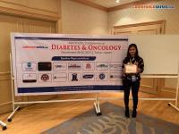 cs/past-gallery/5654/diabetes-congress-2019-93-1575868591.jpg
