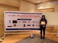 cs/past-gallery/5654/diabetes-congress-2019-94-1575868594.jpg