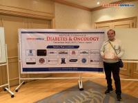 cs/past-gallery/5654/diabetes-congress-2019-95-1575868596.jpg