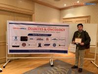 cs/past-gallery/5654/diabetes-congress-2019-97-1575868600.jpg