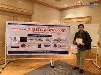 cs/past-gallery/5654/diabetes-congress-2019-98-1575868626.jpg