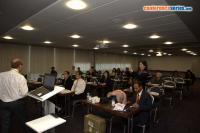 cs/past-gallery/5660/mas-ahmed-queens-hospital-uk-conferenceseries-llc-neurology-2020-london-uk-2-1584103341.jpg