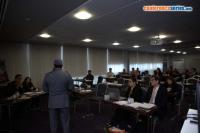 cs/past-gallery/5660/muhammad-abul-hasan-hamdard-institute-pakistan--conference-series-llc-neurology-2020-london-uk-2-1584103368.jpg