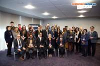 cs/past-gallery/5660/neurology-2020-conference-series-llc-london-uk-2-1584103377.jpg