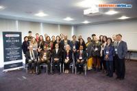 cs/past-gallery/5660/neurology-2020-conference-series-llc-london-uk-3-1584105195.jpg