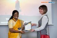 cs/past-gallery/5660/nirmala-m-emmanuel-christian-medical-college-india-conference-series-llc-neurology-2020-london-uk-1584103371.jpg