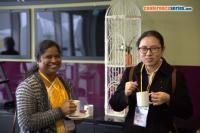 cs/past-gallery/5660/nirmala-m-emmanuel-christian-medical-college-india-conference-series-llc-neurology-2020-london-uk-2-1584103353.jpg