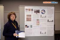cs/past-gallery/5660/olga-petrovna-sidorova--vladimirsky-moscow-regional-research-clinical-institute-russia-conference-series-llc-neurology-2020-london-uk-1584103358.jpg