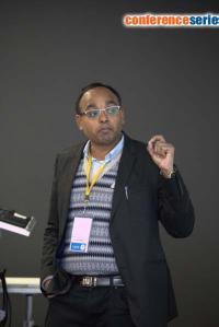 cs/past-gallery/5660/prabhaker-mishra-sanjay-gandhi-postgraduate-institute-medical-sciences-india-conference-series-llc-neurology-2020-london-uk-1584103362.jpg