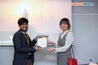 cs/past-gallery/5660/raghav-khanal-hope-international-college-nepal-conference-series-llc-neurology-2020-london-uk-1584103364.jpg