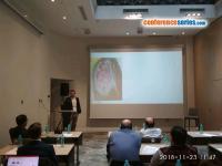 cs/past-gallery/5835/endocrinology-congress-2019-2-1577936201.jpg