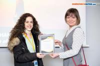 cs/past-gallery/6292/maria-kyprianidou-cyprus-university-technology-cyprus-conference-series-llc-cns-2020-london-uk-1584107256.jpg