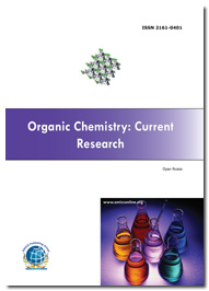 research paper on organic chemistry Research paper on organic chemistry - use this platform to receive your sophisticated custom writing handled on time work with our writers to get the top-notch coursework following the requirements top reliable and professional academic writing aid.