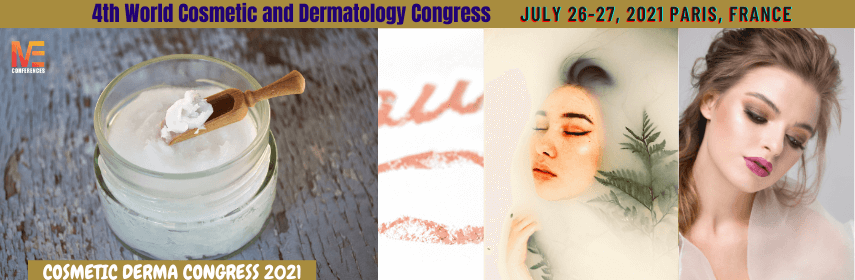 Christmas & New Year | Cosmetic Derma Congress 2021 - Cosmetic Derma Congress 2021