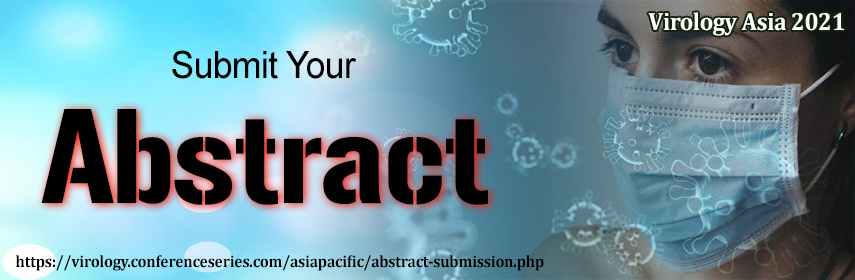 - Virology Asia 2021