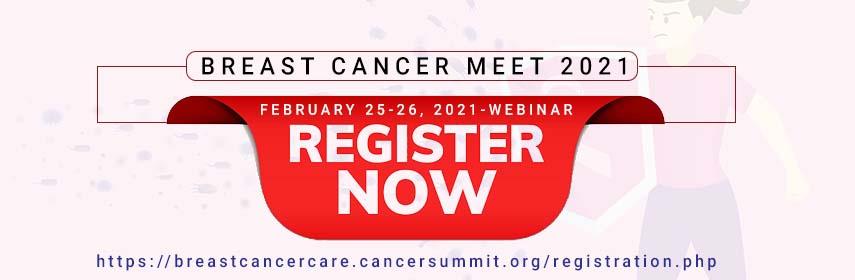 - Breast Cancer Meet 2021