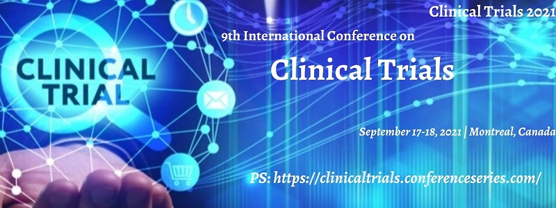 - Clinical-Trials-2021