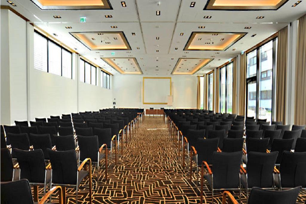 Venue   Nursing Conferences   Healthcare Conferences