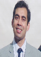 Dr. Hasan Mahmud