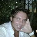 Dr Dario Furnari