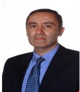 Hamid Bahai