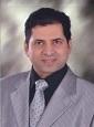 Mohamed Adel El Hadidy