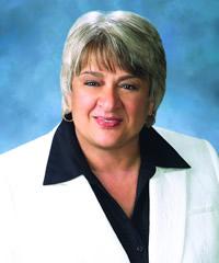 Elaine Wallace