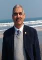 Ahmed E. El-Rayes