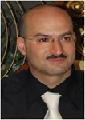 Amjad Kallel