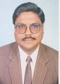 K. L. Shrivastava