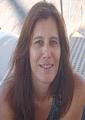 M. Isabel Dias
