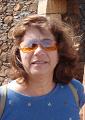Maria Isabel Prudencio