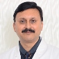 Dr. Deepak Puri