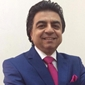 Dr. Gamal Shaban