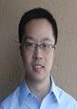 Dr. Yan-Gu Lin