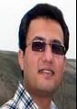 Dr.Yaser Nikpeyman