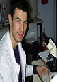 Dr.Ioannis Mavroudis