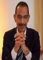 Badr Eldin Mostafa